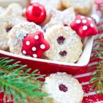 'Tis So Sweet – Traci Hobbs' Cookie Spectacular