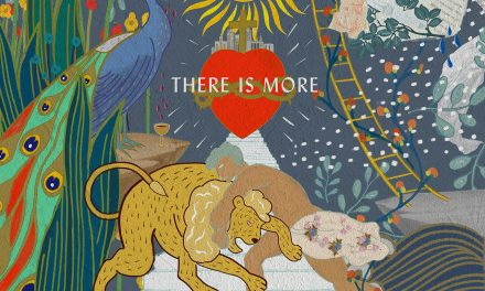 Music Notes: Hillsong Worship's New Album There is More