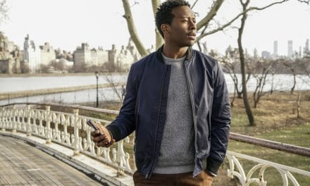 Weekly Television Drama God Friended Me Premieres on CBS This Sunday