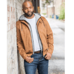 Isaiah Templeton Has a Fresh Gospel Sound, And People Are Listening